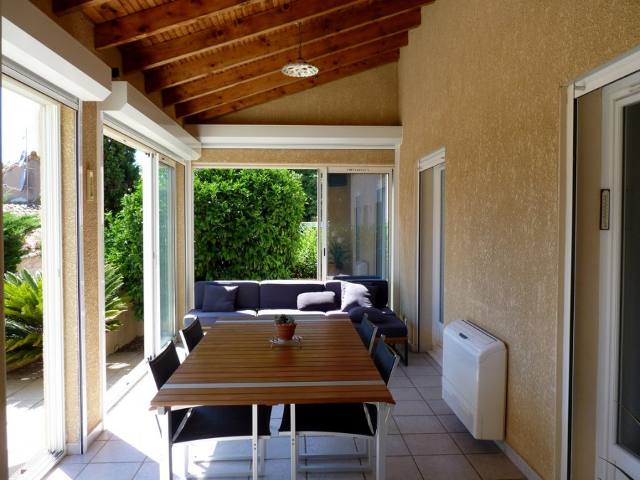 A vendre Le Grau D'agde 3414830079 S'antoni immobilier agde centre-ville