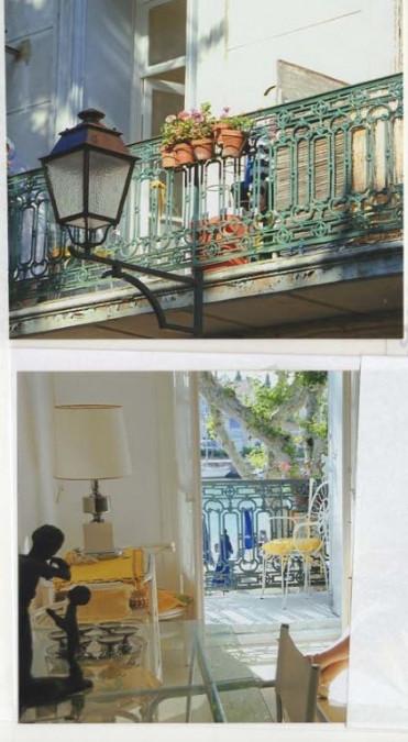 A vendre Agde 3414830093 S'antoni immobilier agde centre-ville