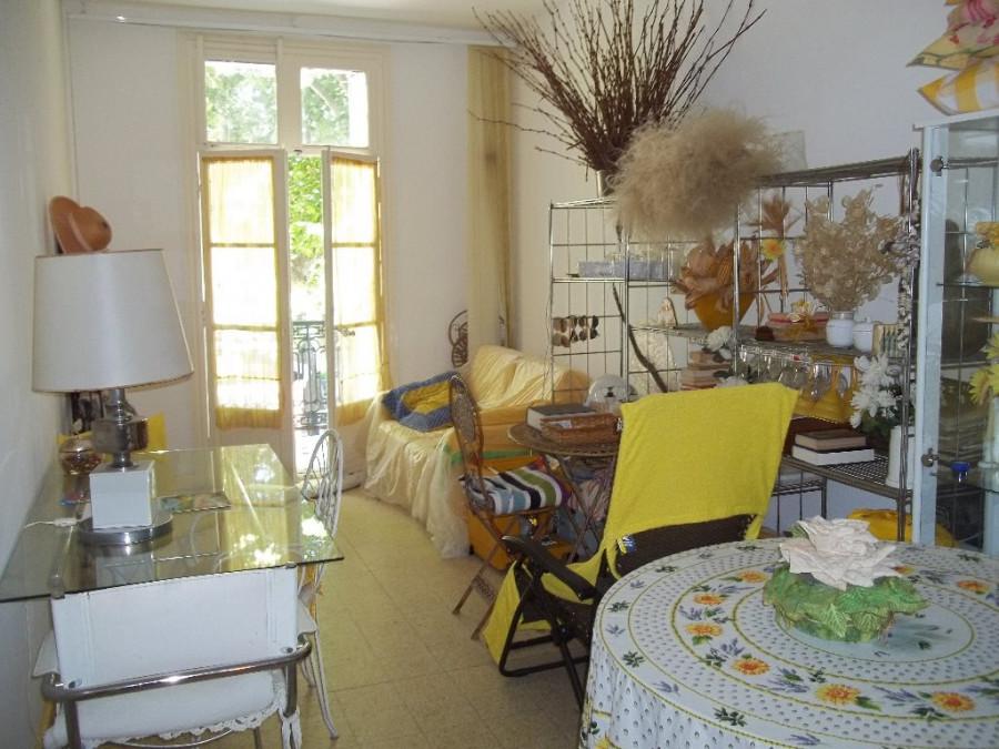 A vendre Agde 3414830093 S'antoni immobilier jmg