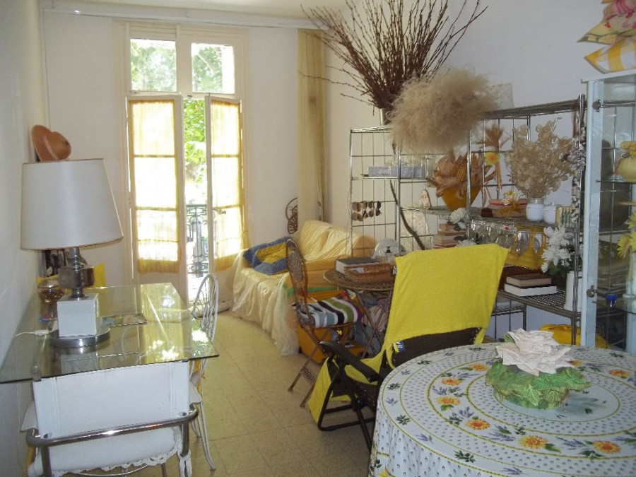 A vendre Agde 3414830093 S'antoni immobilier agde