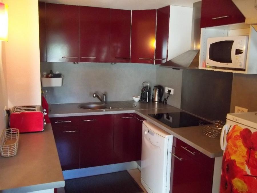 A vendre Le Cap D'agde 3414830102 S'antoni immobilier jmg