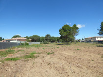 A vendre Le Cap D'agde 3414830110 S'antoni immobilier jmg