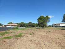 A vendre Le Cap D'agde 3414830110 S'antoni immobilier agde