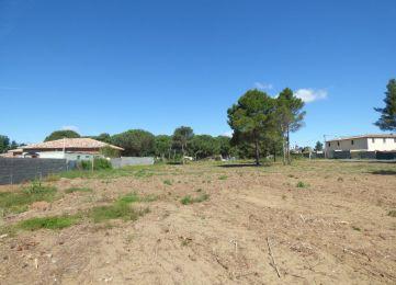 A vendre Le Cap D'agde 3414830111 S'antoni immobilier agde
