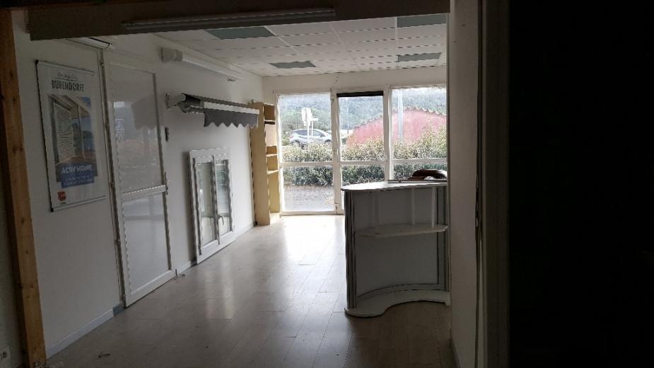 A louer Agde 3414830131 S'antoni immobilier agde
