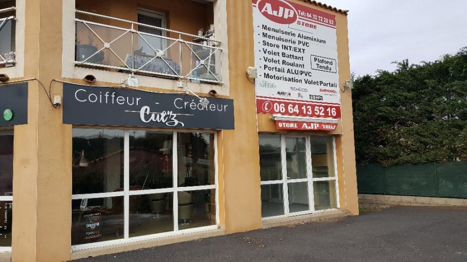 A louer Agde 3414830131 S'antoni immobilier agde centre-ville