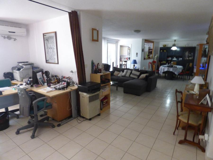 A vendre Agde 3414830149 S'antoni immobilier marseillan centre-ville