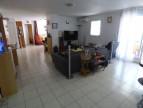 A vendre Agde 3414830149 S'antoni immobilier