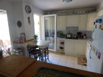 A vendre Agde 3414830149 S'antoni immobilier agde