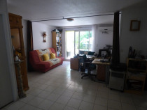A vendre Agde 3414830149 S'antoni immobilier grau d'agde