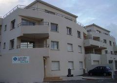 A louer Agde 3414830165 S'antoni immobilier agde centre-ville