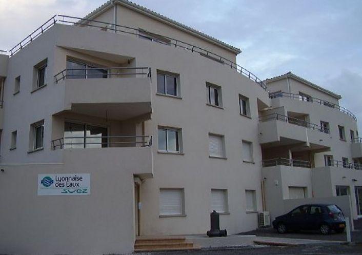 A louer Agde 3414830165 S'antoni immobilier