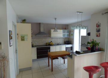 A vendre Agde 3414830172 S'antoni immobilier agde centre-ville