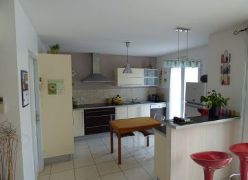 For sale Agde 3414830172 S'antoni real estate