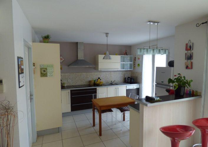 A vendre Agde 3414830172 S'antoni immobilier