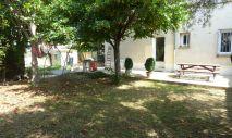 A vendre Agde  3414830186 S'antoni immobilier agde centre-ville
