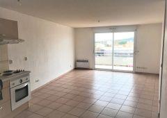 A vendre Agde 3414830188 S'antoni immobilier