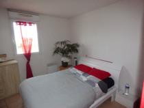 A vendre Agde 3414830188 S'antoni immobilier marseillan centre-ville