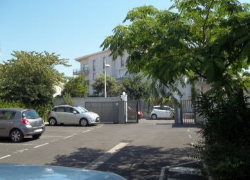 A vendre Agde 3414830191 S'antoni immobilier agde