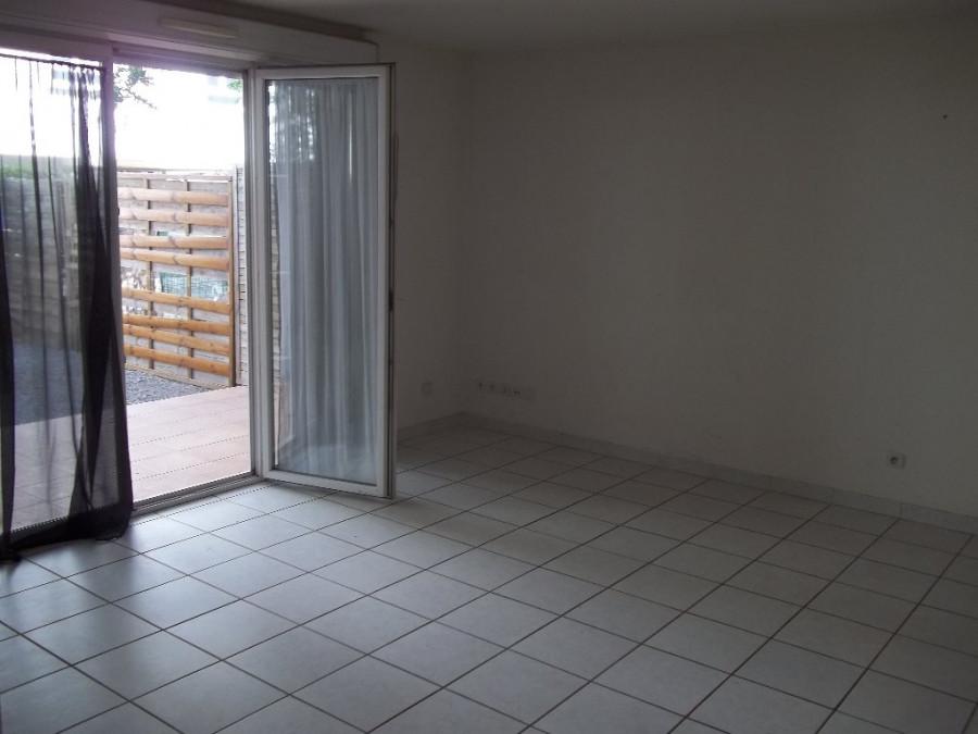 A vendre Agde 3414830191 S'antoni immobilier agde centre-ville