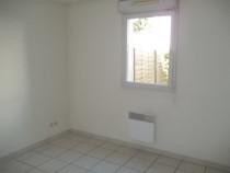 A vendre Agde 3414830191 S'antoni immobilier marseillan centre-ville
