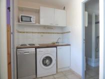 A vendre Le Cap D'agde 3414830195 S'antoni immobilier grau d'agde