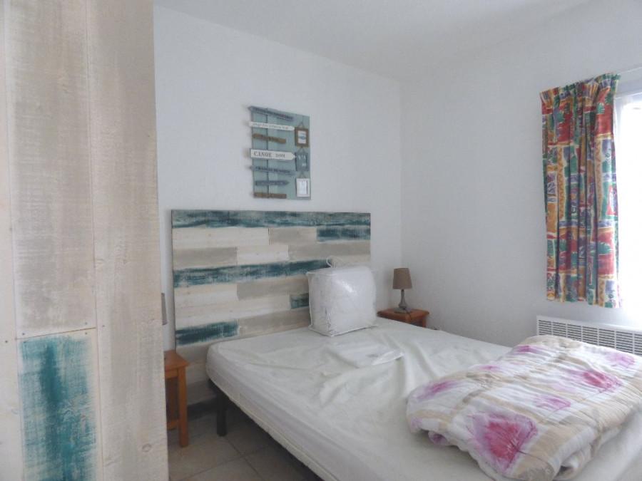 A vendre Le Cap D'agde 3414830195 S'antoni immobilier jmg