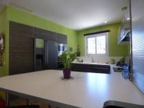 A vendre Agde 3414830223 S'antoni immobilier grau d'agde