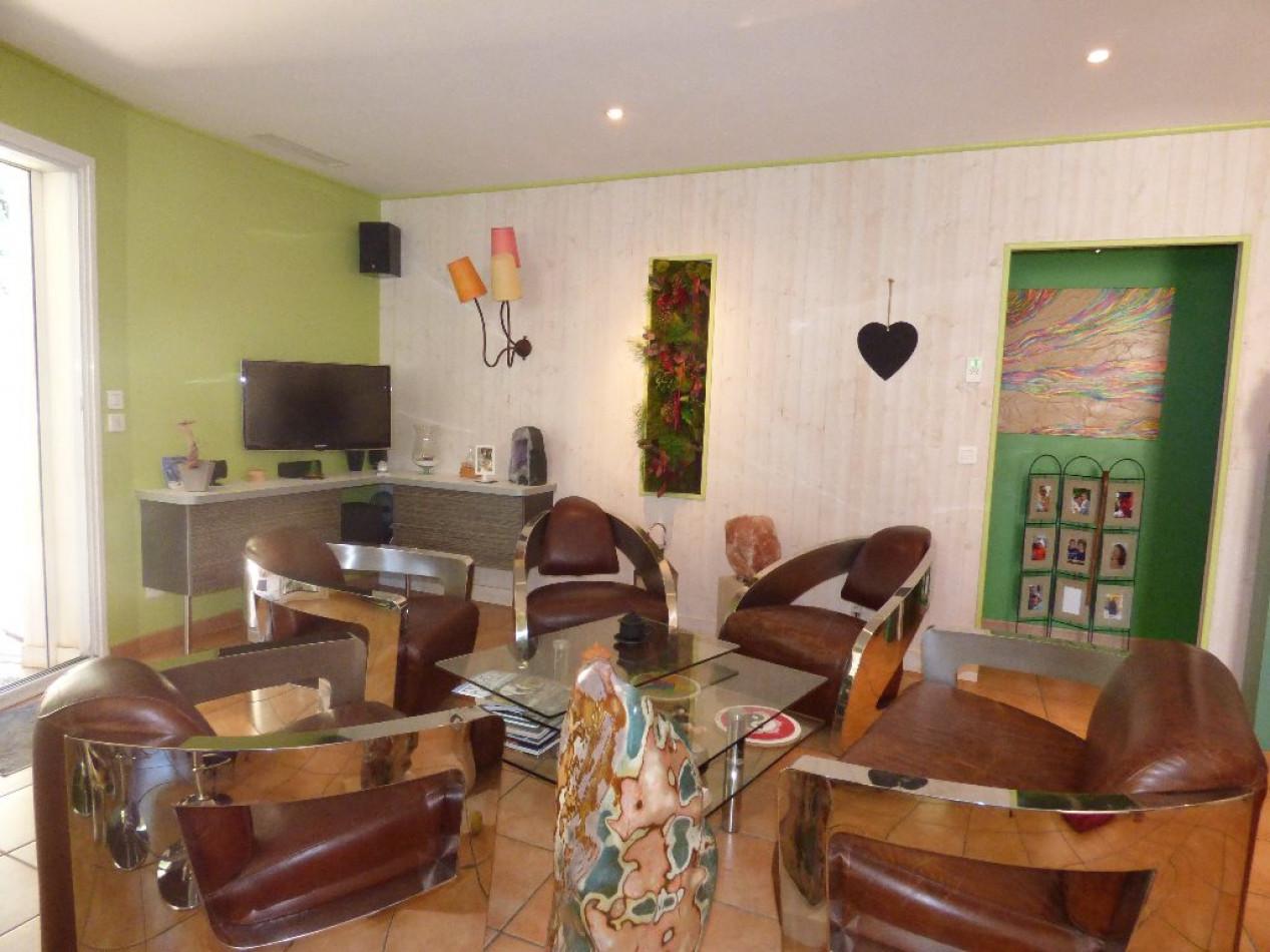 A vendre Agde 3414830223 S'antoni immobilier