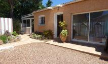 A vendre Agde 3414830223 S'antoni immobilier agde centre-ville