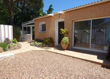 A vendre Agde 3414830223 S'antoni immobilier agde