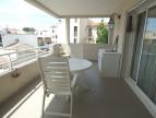 A vendre Agde 3414830234 S'antoni immobilier