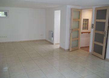 A vendre Agde 3414830256 S'antoni immobilier agde centre-ville