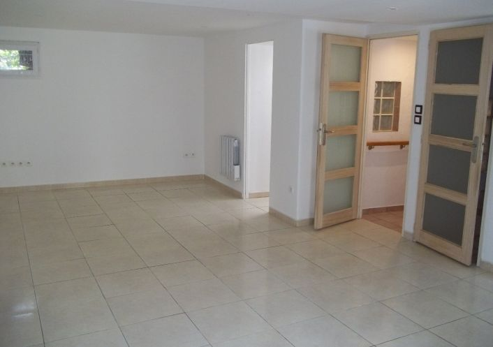 A vendre Agde 3414830256 S'antoni immobilier