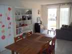 A vendre Agde 3414830266 S'antoni immobilier