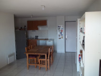 A vendre Agde 3414830266 S'antoni immobilier agde