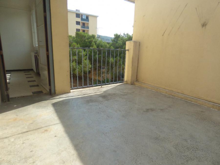 A vendre Sete 3414830268 S'antoni immobilier jmg