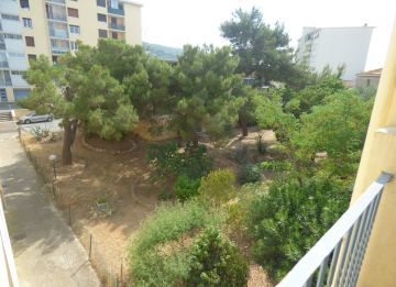 For sale Sete 3414830268 S'antoni real estate