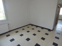 A vendre Sete 3414830268 S'antoni immobilier agde