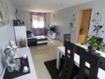 A vendre Agde 3414830269 S'antoni immobilier jmg