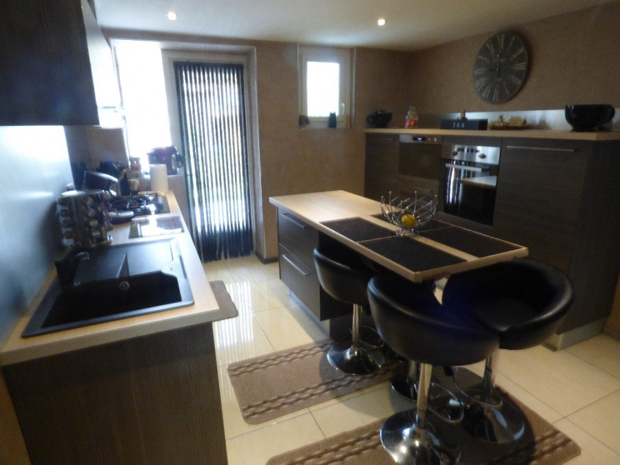 A vendre Agde 3414830269 S'antoni immobilier grau d'agde
