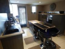 A vendre Agde 3414830269 S'antoni immobilier agde centre-ville
