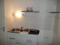 A vendre Marseillan 3414830272 S'antoni immobilier grau d'agde
