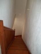 A vendre Marseillan 3414830272 S'antoni immobilier jmg