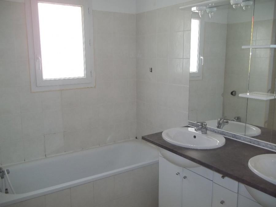 A vendre Marseillan 3414830272 S'antoni immobilier agde centre-ville