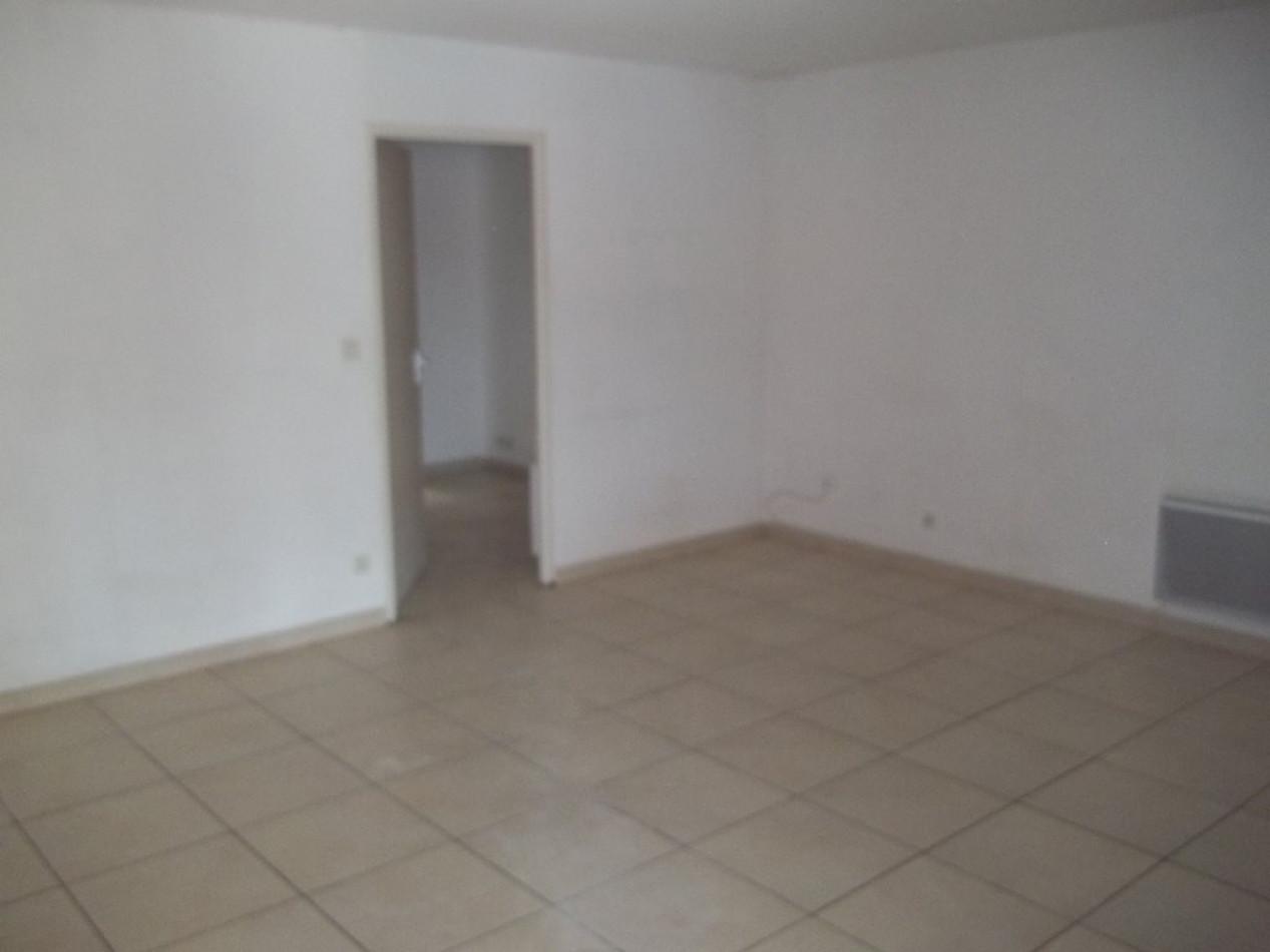 A vendre Marseillan 3414830272 S'antoni immobilier