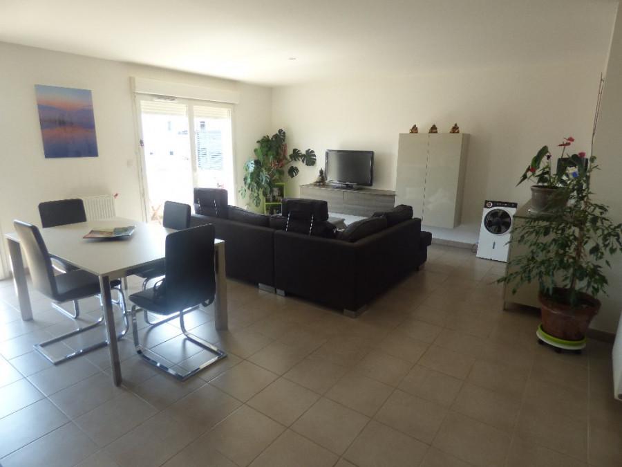 A vendre Agde 3414830283 S'antoni immobilier jmg