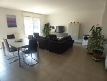 A vendre Agde 3414830283 S'antoni immobilier agde