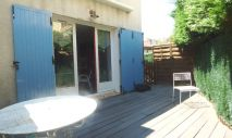 A vendre Le Cap D'agde 3414830289 S'antoni immobilier cap d'agde