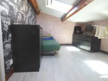 A vendre Le Cap D'agde 3414830289 S'antoni immobilier jmg